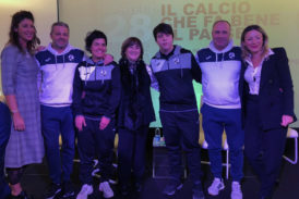La Serie C produce 580 milioni all'anno