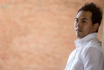 Al Caselli torna lo scrittore afghano Ali Eshani