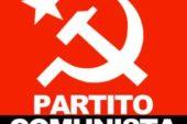 """Partito Comunista Valdichiana sulle Terme di Chianciano: """"Vendere o lottare?"""""""