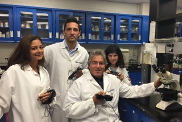 Realtà virtuale in chemioterapia: uno studio ne dimostra l'efficacia