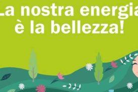 Valdorcia: importanti opposizioni alla centrale geotermica di Sorgenia