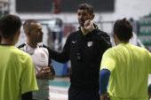 Ego Handball in campo a Fasano per la sesta di ritorno