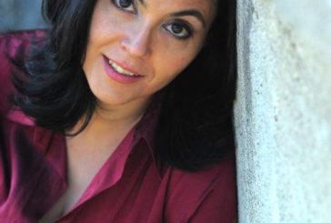 """""""Bacio dopo bacio"""" continua la stagione teatrale sancascianese"""