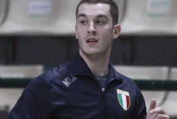 Pallamano: nasce la sinergia Ego Siena – Ferrara United