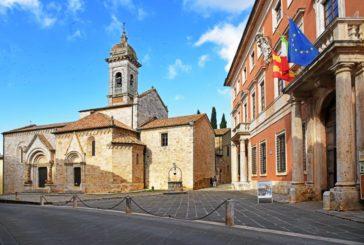 San Quirico e Pienza celebrano i 100 anni dalla nascita di Rodari
