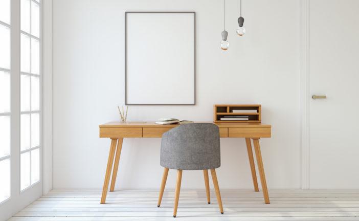 Come scegliere i tavoli di legno di design per il living di una casa moderna