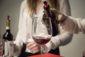 """""""Chianti Lovers"""": anteprima del Consorzio Vino Chianti e Morellino di Scansano"""