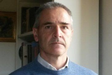 Niccolò Brandini Marcolini nuovo presidente Eps Toscana