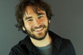 Francesco D'Amico a I Venerdì del Pendola racconta il mondo dello spettacolo