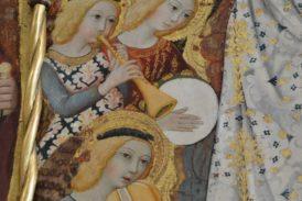 """La musica antica prende forma: ultimo appuntamento con """"Turisti per casa"""""""
