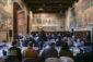 Anteprima della Vernaccia di San Gimignano 2020 a Montestaffoli