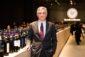 Chianti Classico Collection 2020 si chiude con numeri record