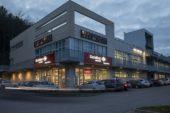 Buoni spesa: Carrefour Siena fa uno sconto del 10%