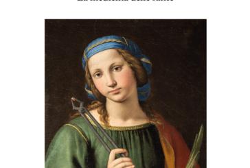 """""""La strega e la santa: dall'immaginario alla storia"""". All'Accademia dei Fisicritici"""