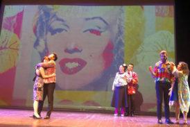 Un insolito Don Giovanni al Teatro Poliziano