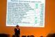 Gaiole: tassa di soggiorno, nuove regole e tariffe dal 1° marzo