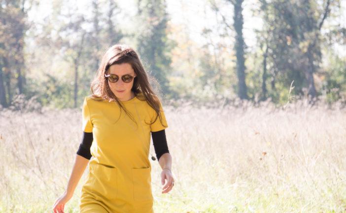 """La cantautrice Elsa Martin in Chigiana per """"Tradire"""""""