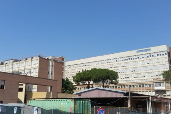 Morto dopo la dimissione dall'ospedale: condannati medico e Asl