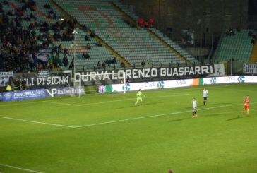 La serie C si ferma: rinviate le partite di Siena e Pianese