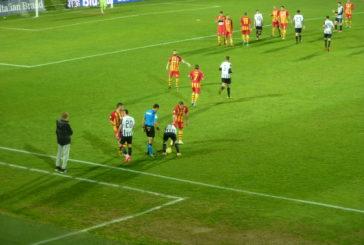 La Robur ritrova Guberti e Da Silva per il derby di Arezzo