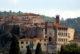 Rapolano Terme: nuovo sito istituzionale, più vicino al territorio