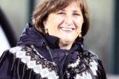 Anna Durio nel Consiglio Direttivo del Calcio Paralimpico e Sperimentale