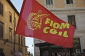 """FIOM CGIL su Trigano: """"L'accordo di prossimità frena la stabilizzazione dei precari"""""""