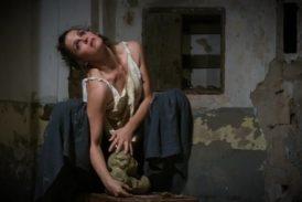 """""""Camille"""" in scena a San Casciano"""