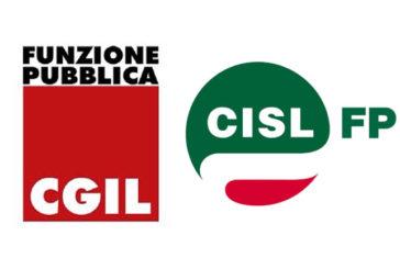 ASM di Colle: 40 dipendenti in attesa del rinnovo del contratto decentrato