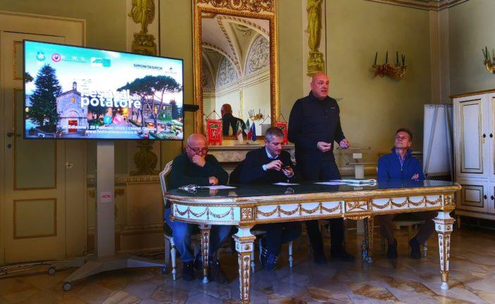 All'Agricola San Felice di Castelnuovo il  2° Festival del Potatore della vite
