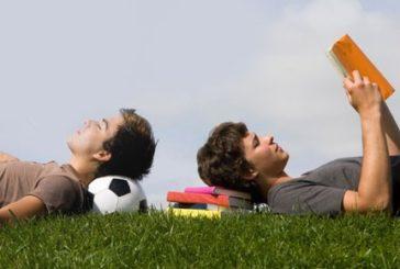 Approvato all'UniSi il nuovo regolamento sullo status di studente atleta