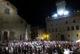 Enel X è il nuovo gestore dell'illuminazione pubblica a Montepulciano