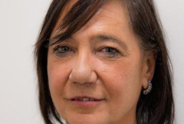 Fruendo: la posizione di Emanuela Anichini, segretario generale Cisl Siena