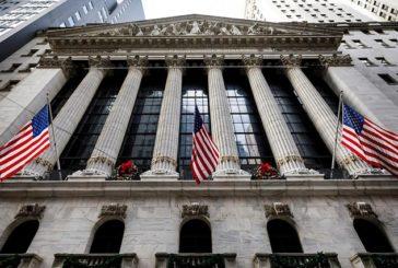 Coronavirus e possibili ricadute sui mercati finanziari