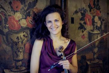 La Scuola Pubblica di musica organizza la guida all'ascolto del concerto Ort