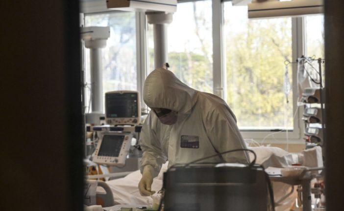 L'Ars analizza i dati delle Asl e spiega chi si ammala di più