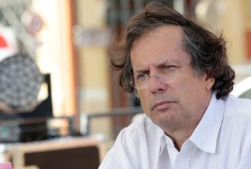 Prima lezione del corso generale di filosofia con Maurizio Ferraris