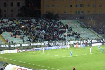 Lega Pro: la crisi è l'occasione per una riforma di sistema