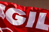 CGIL Siena: possibilità di richiedere il bonus di 600 euro