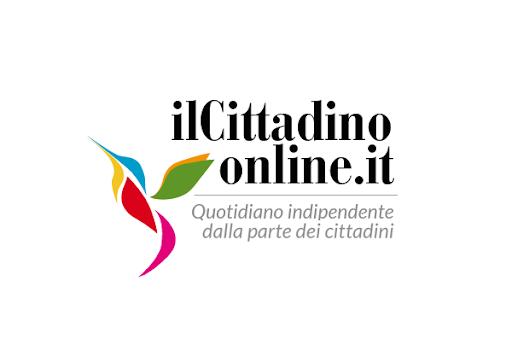 Il Cittadino on line ringrazia chi lotta sul campo
