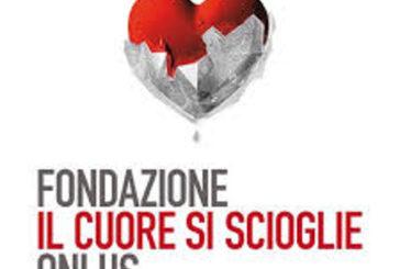 Da Coop e Il cuore si scioglie 300mila euro per i buoni spesa
