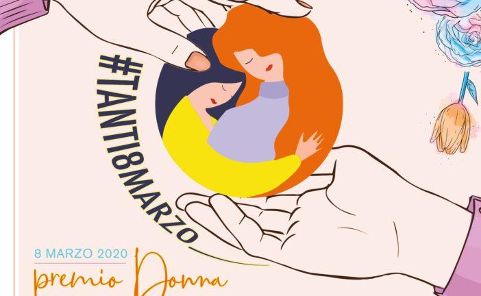 Festa della Donna a Casole: le iniziative organizzate