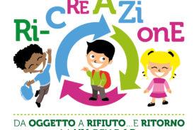 Sei: il progetto di educazione ambientale continua on line