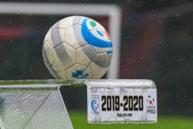 Lega Pro: nasce il Comitato Covid-19