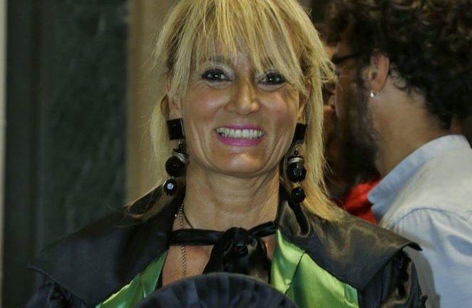 Unisi: Letizia Marsili nuova delegata del rettore