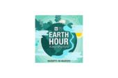 Torna l'Ora della Terra WWF contro il cambiamento climatico