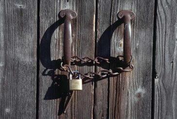 [Diario dalla quarantena – 19° giorno] Lockdown