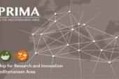 Bandi Prima 2020: 70 milioni alla ricerca
