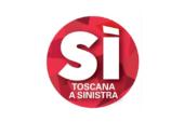 """Sì Toscana: """"Creare un fondo regionale per gli inquilini in difficoltà"""""""