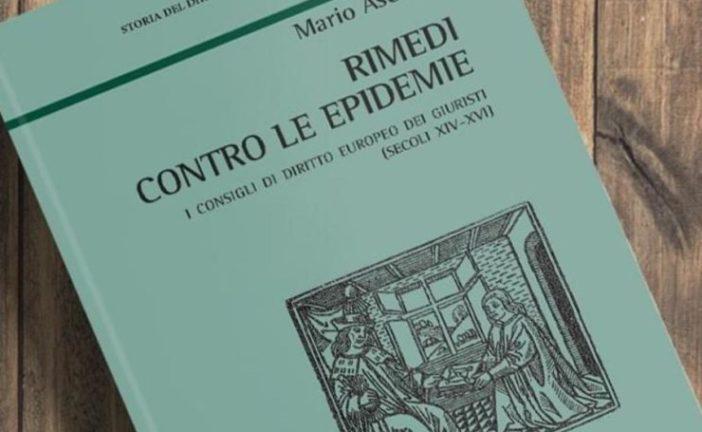 Cosa possiamo imparare dalle epidemie del passato